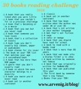 Reading-Challenge-2016-1024