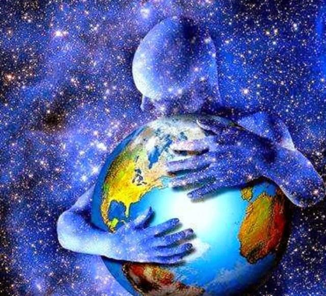 Θα πρέπει να θυμάσαι ότι οι ανθρώπινες υπάρξεις, οφείλουν ένα μεγάλο χρέος στη γη, η οποία είναι η μητέρα τους