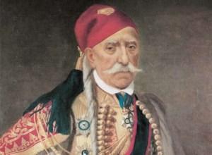 Δημήτριος Πλαπούτας