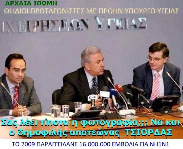 ΑΒΡΑΜΟΠΟΥΛΟΣ ΤΣΟΔΡΑΣ Σ