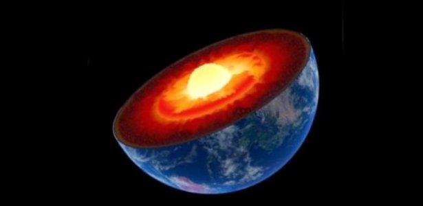 Η επιφάνεια της Γης ανεβοκατεβαίνει σαν γιο γιο ταχύτερα από τις προβλέψεις (2)