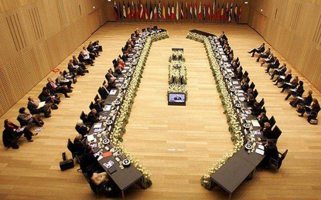 Παράταση κυρώσεων στη Ρωσία από την ΕΕ