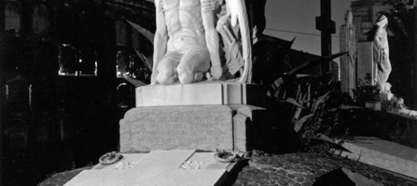 2364 Cementiri de l_est _1990_