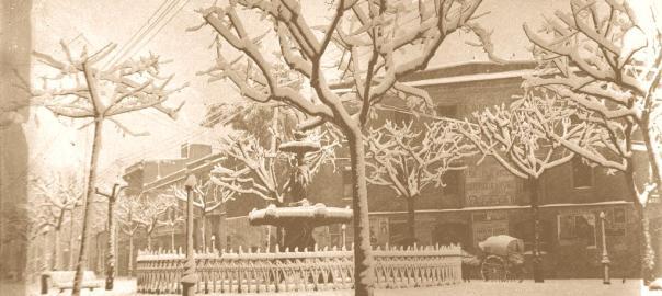 2212 Rambla 1924