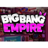 Vrac d'astuces Big Bang Empire