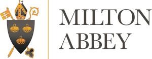 miltonabbey_Final_Brand