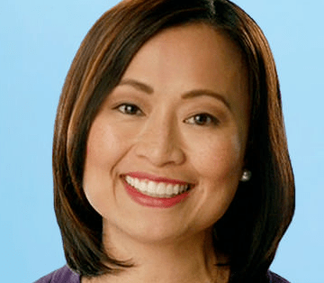Asian American Woman Ceo 119