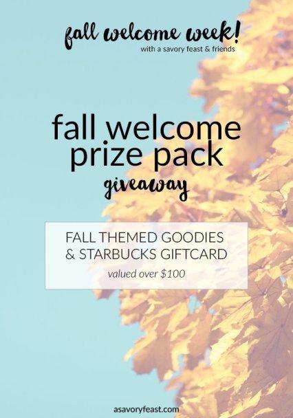 fall-welcome-week-02