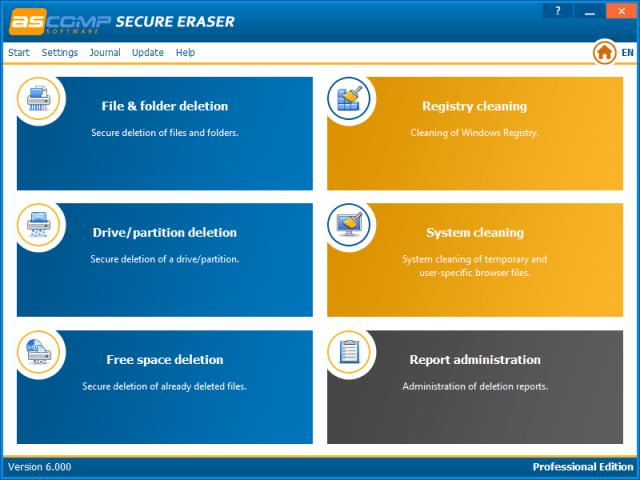 http://i1.wp.com/www.ascomp.de/images/products/secureeraser/screens/en/screen_01.png?w=640&ssl=1