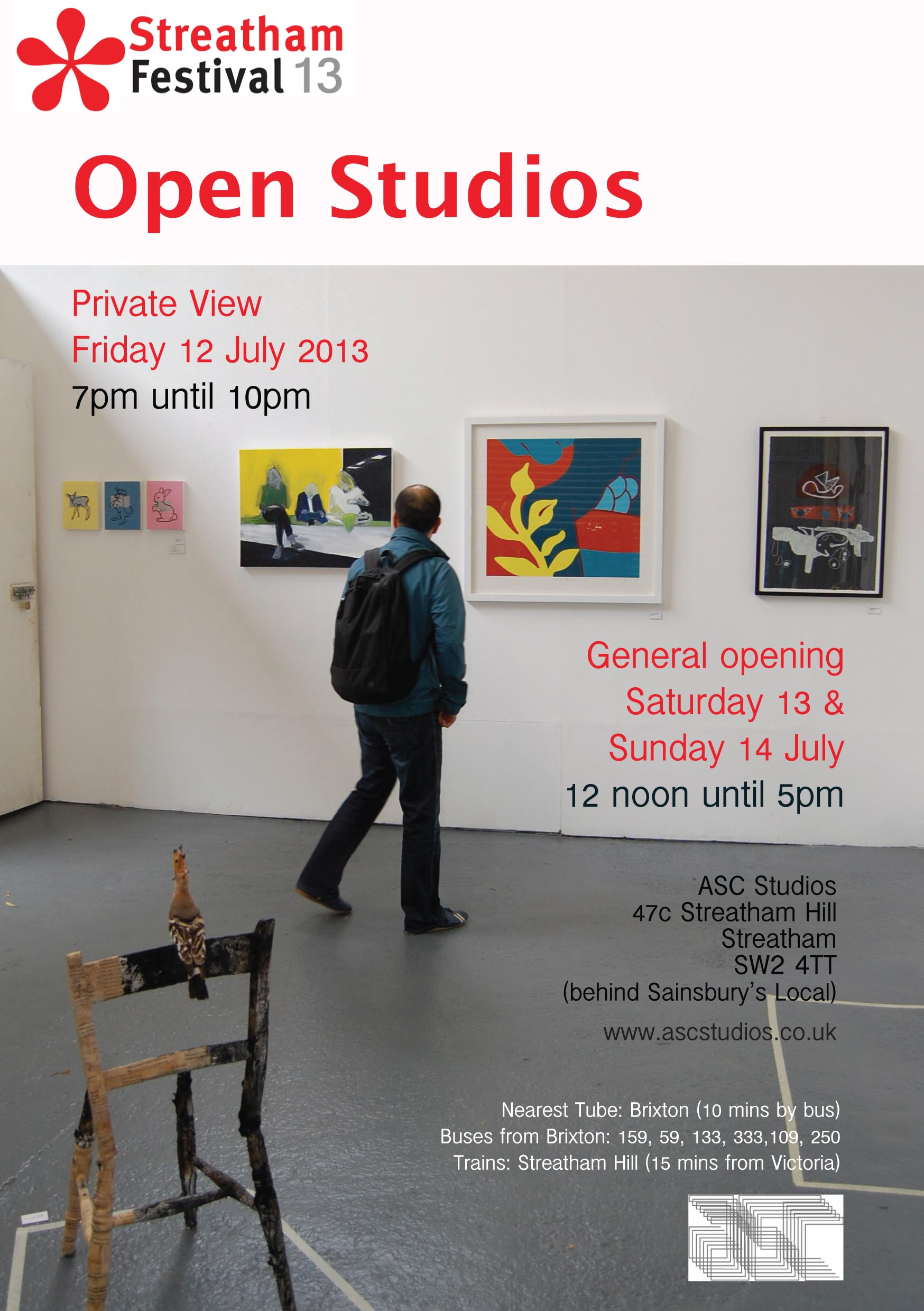 Open Studios All Invite 2013.indd
