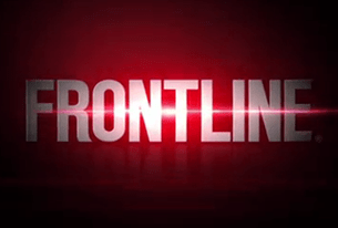 frontline thumb