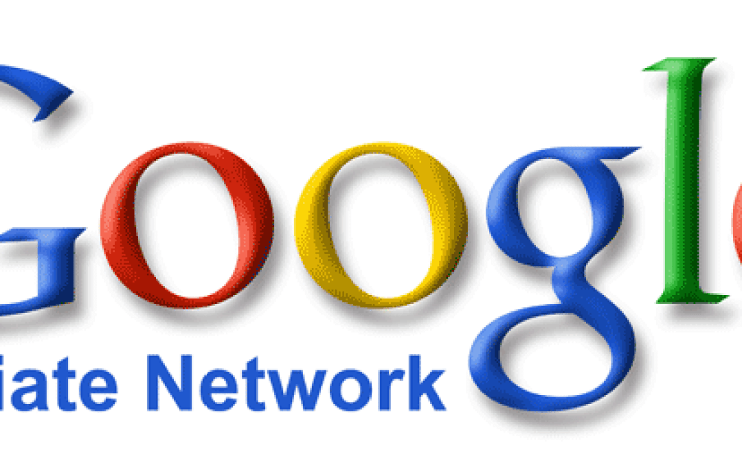 Goodbye, Google Affiliate Network (GAN)