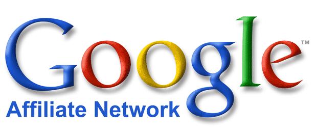 Goodbye, Google Affiliate Network (GAN)