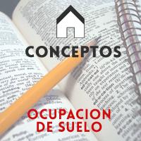conceptos_ocupaciondesuelo-16