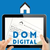 dom-digital