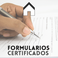 formularios-certificados-16