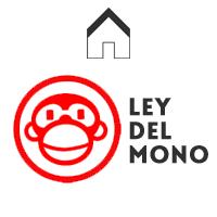 ley del mono-16