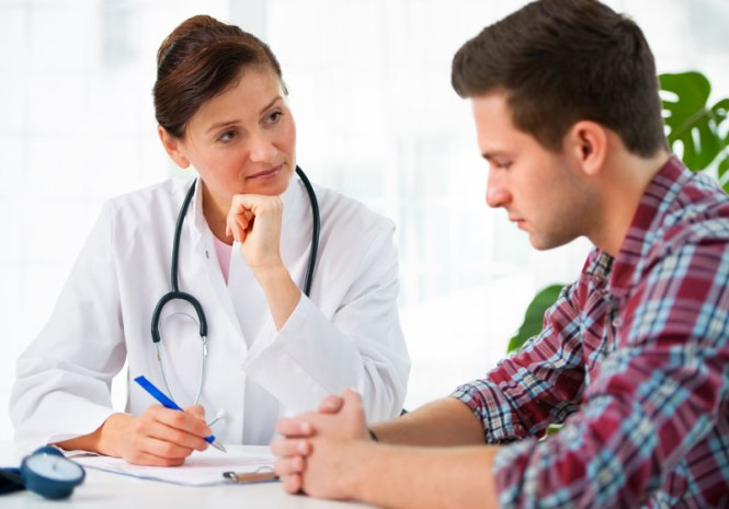 How often do you have to take medacine for herpes? 2