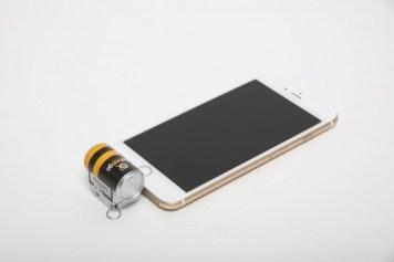 mobeego-smartphone