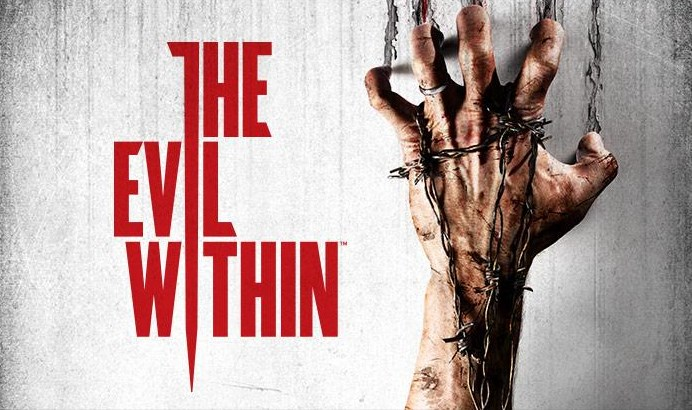 Guide - The Evil Within - article