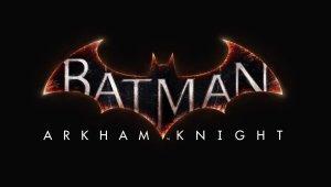 Actualité - Batman Arkham Knight - DLC Septembre & Octobre - article