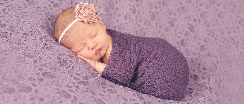 How to have a Successful Newborn Session!