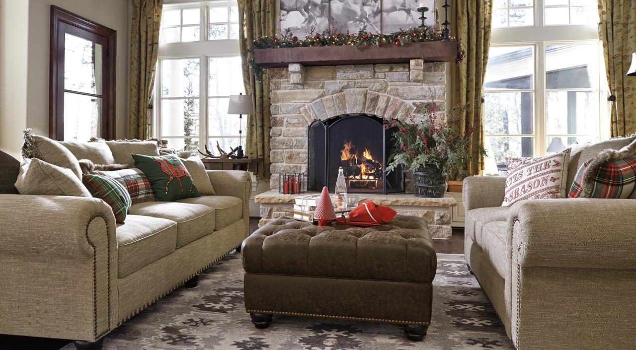 Fullsize Of Ashley Furniture Reno