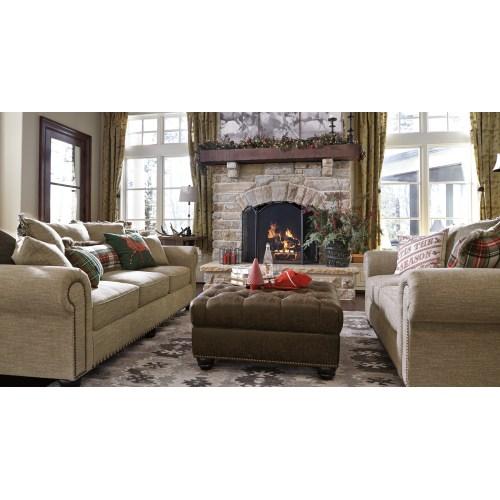 Medium Crop Of Ashley Furniture Reno