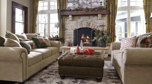 Medium Of Ashley Furniture Reno