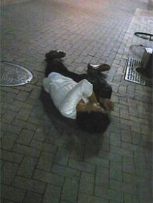 亜洲'Sのブログ-090927imoto