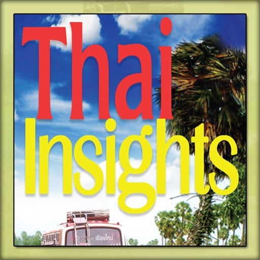 Thai Insights