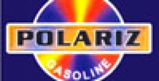 080724-polariz-thumbnail