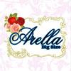 090525_Arella_thumbnail