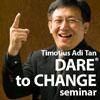 090525_Dare_to_Change_thumbnail