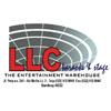 090710_LLC_Karaoke_thumbnail