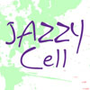 090805_Jazzy_Cell_thumbnail
