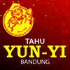 090905_Tahu_Yun_Yi_thumbnail