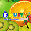 Fruity (2009)