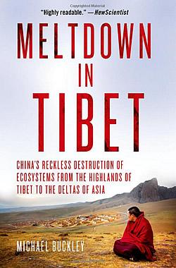 meltdown-in-tibet-michael-buckley