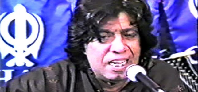 ustad-bade-fateh-ali-khan1.