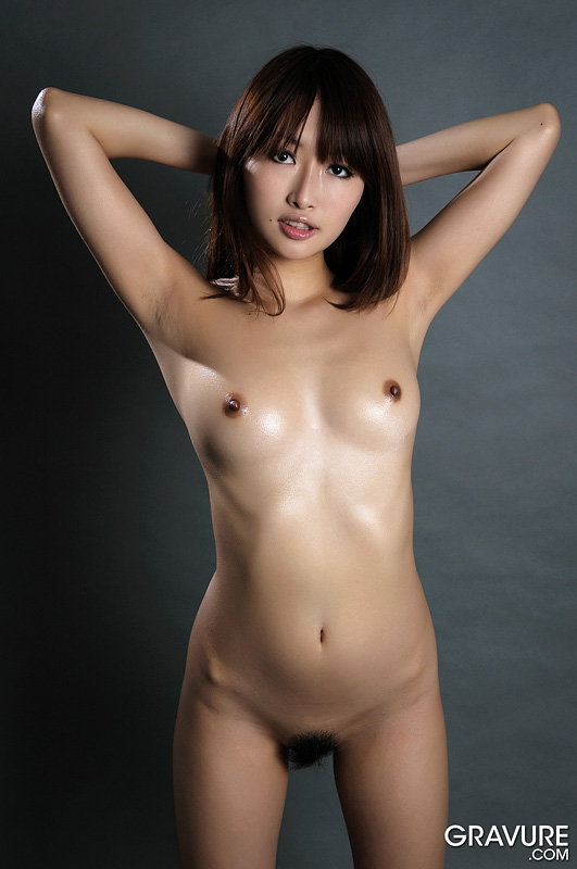 asian nude snake woman pictures