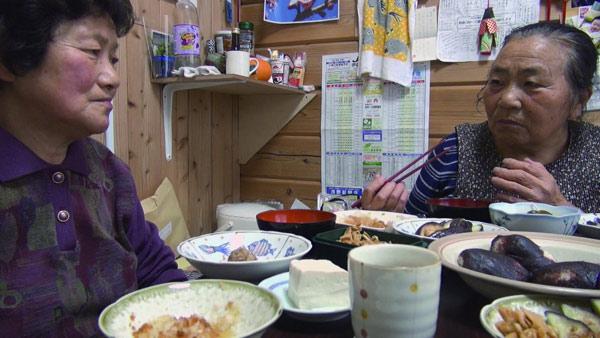 映画「飯舘村の母ちゃんたち 土とともに」古居みずえ監督に聞く(3) 被災者の存在なかったことにされてはならない