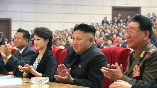 <緊急インタビュー>北朝鮮住民は大物外交官の亡命をどう見たか