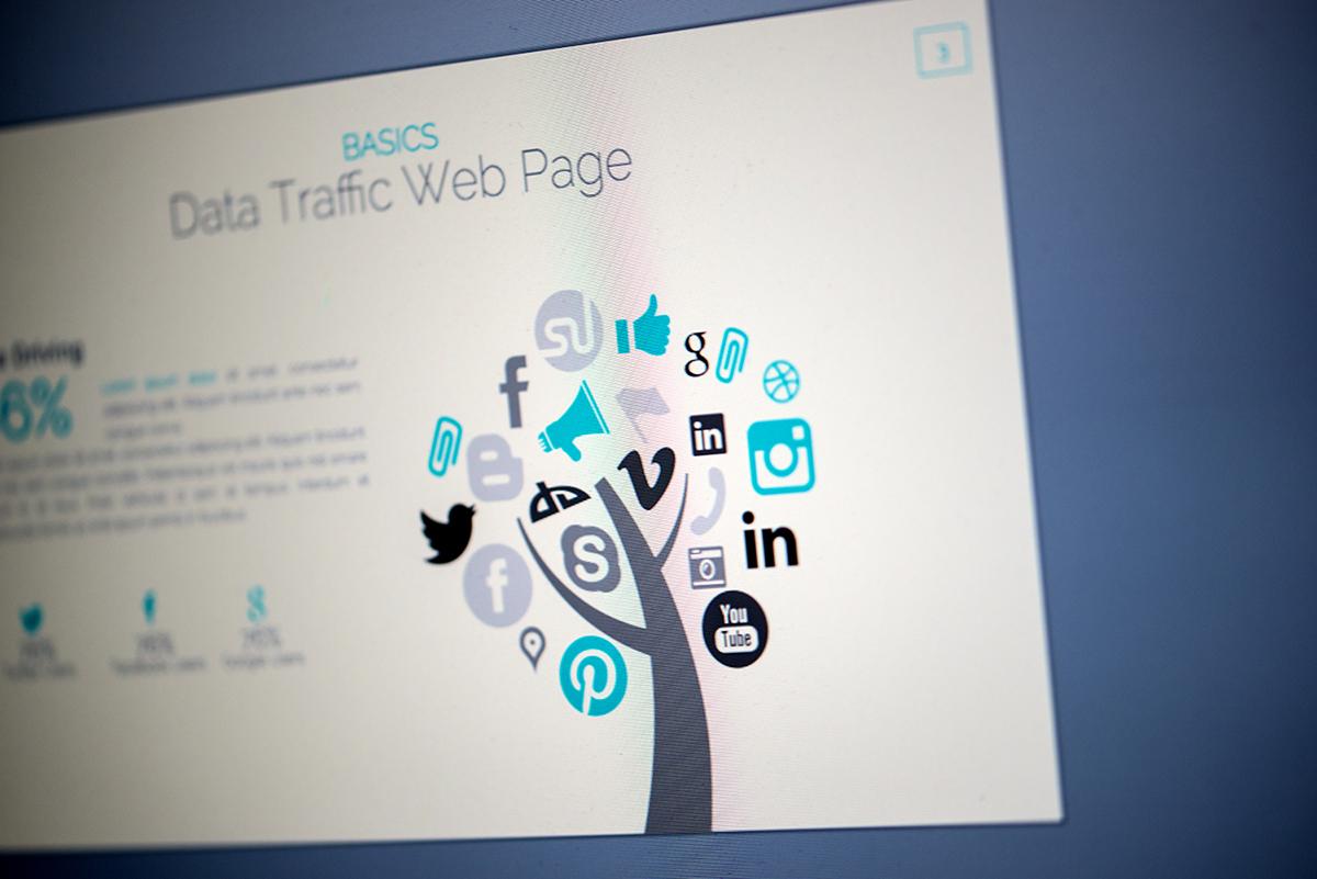 socialMedia_1