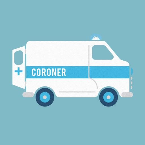 Ask A Coroner U2013 Death Happens. Letu0027s Talk About It.