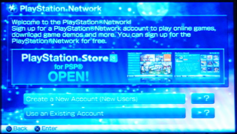 sony psp playstation network 8319.JPG