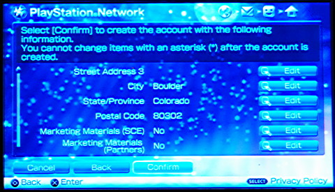 sony psp playstation network 8337.JPG