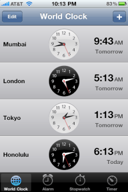 iphone add international clock 1.PNG