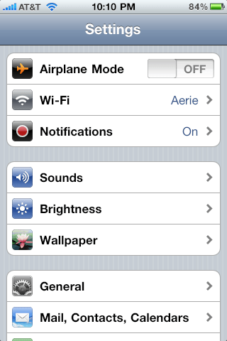 iphone change spotlight search prefs 1.PNG