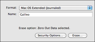 mac reformat external hard drive 7